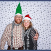 Sotheby's Aspen Snowmass Holiday Party 2013 -203