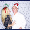 Sotheby's Aspen Snowmass Holiday Party 2013 -016