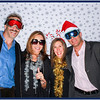 Sotheby's Aspen Snowmass Holiday Party 2013 -272