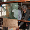 woman-weaves-loom-1-2