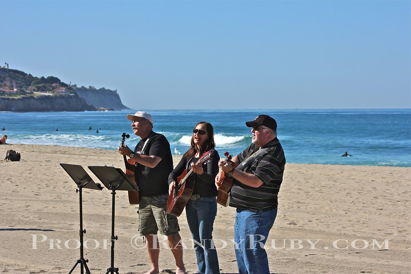 Kings Harbor Trio~ Taken: 2-24-13~