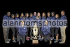 2012-2013 VHSL GIRLS INDOOR TRACK AAA STATE CHAMPIONS FINAL dated 5-3-13 blk 1