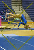 First SoCo Gymnastics meet at SoCo-9905