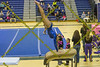 First SoCo Gymnastics meet at SoCo-0081