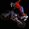 Freestyle Motocross 2013_0812-208a
