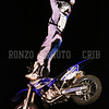 Freestyle Motocross 2013_0812-259a