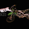 Freestyle Motocross 2013_0812-132a