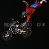 Freestyle Motocross 2013_0812-178a