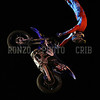 Freestyle Motocross 2013_0812-185a