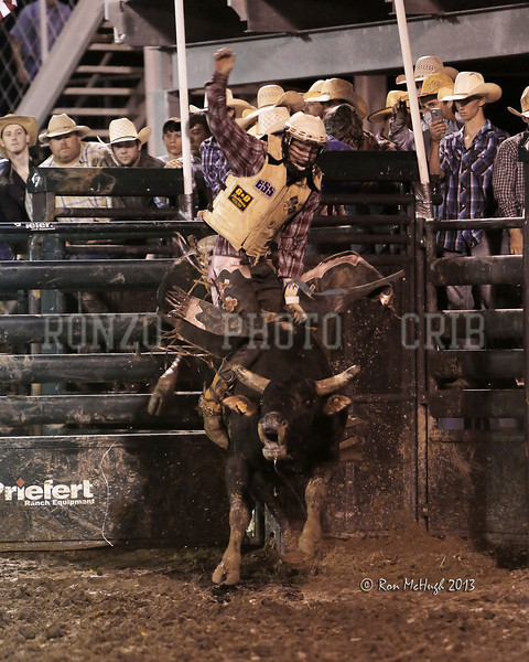 NFPB Bull Riding & Bull Fighting 2013_0813-998a
