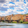 Italy, Florence