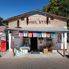 The local store, Chimayo