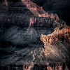 Grand Canyon - So. Rim 5