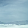 White Sands - Muted