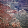 Grand Canyon - So. Rim 2