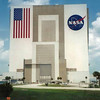 Vertical Assembly Building (VAB)