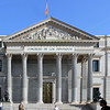 Congress of Deputies of Spain