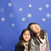 PS 102 Christmas Party049