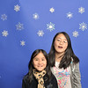PS 102 Christmas Party051