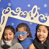 PS 102 Christmas Party046