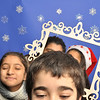 PS 102 Christmas Party055