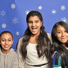 PS 102 Christmas Party052