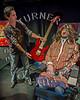 Turner-0315-4
