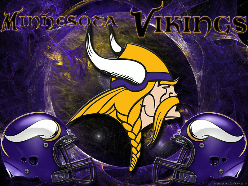 (4) Vikings Tickets to November 30, game vs. Carolina Panthers<br /> Donated by Felhaber Larson<br /> <br /> More Vikings Tickets<br /> (2) tickets to Vikings vs Panthers #8<br /> (2) tickets to Vikings vs Detroit Lions #5<br /> Donated by David and Amanda Thate