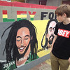 The Marley Family Tree