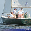 2014 Hospice Cup-92