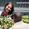romeo, romance, romantic, baclony, rose, flower, man, woman, young adult, young man, young woman, 20s, attractive, african amrican, black, apartment, city life, urban, giving, climbing, outdoors, copyspace, horizontal, photography, diamondlypse2008, love, valentine, two people, couple, dating, railing