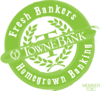 """2015 May 14 TowneBank Ghent """"New Kids on the Block"""" Grand Opening"""