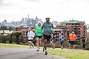 St Peters parkrun 23 May 2015