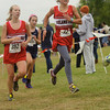 HPMS_Cross_County_197_20140913