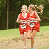 HPMS_Cross_County_139_20140913