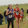 HPMS_Cross_County_181_20140913