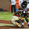 Florida State 80  Idaho 14