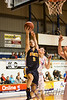 WA State Basketball League 2014: Goldfields Giants vs South West Slammers - Round 7