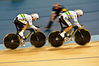 Australia Mens Team Sprint