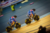 GB Mens Team Sprint