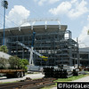 Florida Citrus Bowl, Orlando - 18 July 2014 (Photographer: Nigel Worrall)