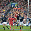 RBS 6 Nations 2015