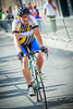 1407_TourCriteriumAalst_014