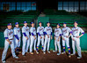 20150207 CHS Team Photo D800E 5x7 0022