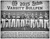 CHS Baseball Photo Gift