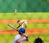 20150414 CHS Vs Conway D4S 0026