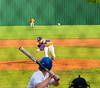 20150414 CHS Vs Conway D4S 0025