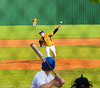 20150414 CHS Vs Conway D4S 0024