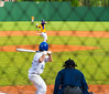 20150414 CHS Vs Conway D4S 0009