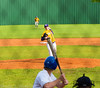 20150414 CHS Vs Conway D4S 0023
